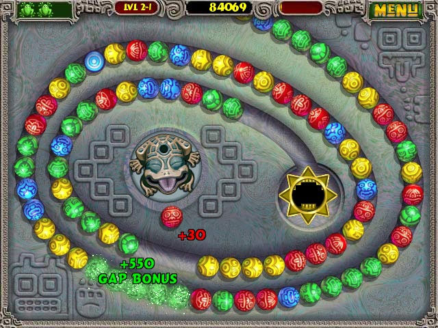 zuma download game